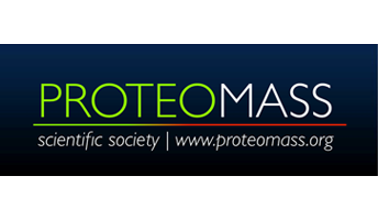 Proteomass